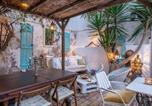 Hôtel Albufeira - Casa dos Arcos - Boutique Hostel & Suites-3