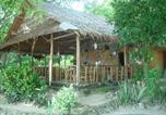Villages vacances Ko Phangan - Beach 99 Koh Phangan-2