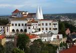 Location vacances Sintra - Judiaria Apartment-3