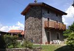 Location vacances Colico - Casa Vacanza Rustico Lombardo-3