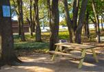 Hôtel Pensacola - Sweet Dream Inn - University Park-4