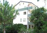 Location vacances  Province de Gorizia - Perla-1