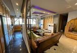 Location vacances Debrecen - Bem Apartman-3