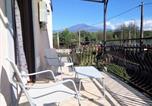 Location vacances Nicolosi - La Rifusa-4