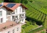 Location vacances Cortina sulla strada del vino - Grabmayrhof-3