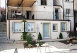 Location vacances Murazzano - [Tartufo Bianco] Villa Althea-2