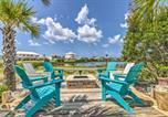 Location vacances Navarre - Summer Breeze Retreat - Near Navarre Beach!-1