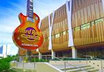 Hôtel Atlantic City - Hard Rock Hotel & Casino Atlantic City-1