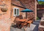 Location vacances Wroxeter - Brook Cottage, Telford-2