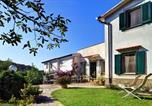 Location vacances Massa Lubrense - Casa Turiello-2