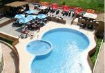 Hôtel Несебър - Rio Grande - All inclusive-1