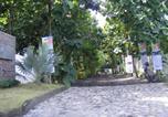 Location vacances Denpasar - Omatha Village-3