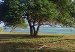 Location vacances Sainte-Anne - Apartment rue de la plage-3