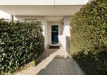 Location vacances Mira - Residenza Tiziano-4