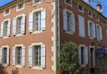 Location vacances Pamiers - Domaine De Marlas - Gîte de Charme-1