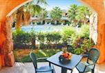 Location vacances Palau - Holiday residence Green Village Palau - Isr01293-Ayb-1