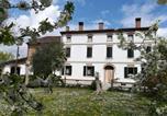 Location vacances  Province de Mantoue - Agriturismo Loghino Sabbioni-1