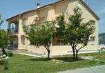 Location vacances Kraljevica - Apartman Felice-3