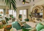 Location vacances Pensacola Beach - Beachy Beaut at Emerald Isle-1