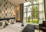 Hôtel Zutphen - Relais & Chateaux Kasteel Engelenburg-2