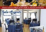 Hôtel Province d'Agrigente - Hotel Miravalle-4