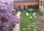 Location vacances Montjean-sur-Loire - L'Atelier 1-1