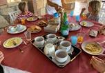 Location vacances Montella - Agri San Bonaventura-1