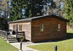 Location vacances Dunkeld - Tayview Lodges-1