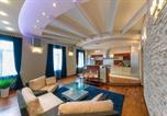 Location vacances  Ukraine - Kiev 24 Apartments-1