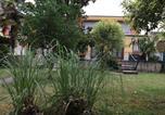 Location vacances  Province d'Isernia - Appartamento La Contessa-1