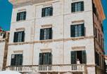Hôtel Dubrovnik - The Pucic Palace-2