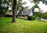 Location vacances Austin - Sunset Holiday Home 1503-1
