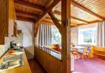 Location vacances Castelrotto - Haus Lohengrin Ferienwohnung 3-2