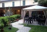 Hôtel Province de Crémone - Albergo Dimora Storica Antica Hostelleria-2