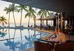 Hôtel Fidji - Doubletree by Hilton Fiji - Sonaisali Island-4