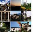 Location vacances  Province de Belluno - Bioagriturismo Vegan Campo di Cielo-2