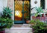 Location vacances Sona - Villa Tra' Monti-4