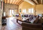 Location vacances Sopeira - Casa Insol-4