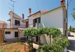 Location vacances Tar - Two-Bedroom Apartment in Tar-2