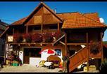 Location vacances Bad Leonfelden - Penzion U Candru-1
