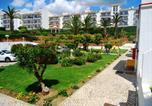 Location vacances Verín - Apartment in Oura-4