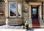 Hôtel Renfrewshire - The Alfred-3