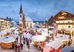 Location vacances Seefeld-en-Tyrol - Seefeld Haus Alpenland Top 22-2