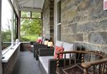 Location vacances Betws-y-Coed - The Park Hill-3
