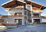 Location vacances Veysonnaz - Apartment Veysonnaz with Mountain View 07-4