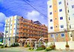 Location vacances  Philippines - Moldex Residences Fully Furnished Condo-1