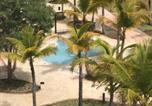 Location vacances Punta Cana - Punta Cana Apartments-4