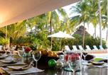 Location vacances Puerto Vallarta - Villa Patricia-1