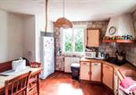 Location vacances Longeville-sur-Mer - Amazing home in La Jonchère with 4 Bedrooms-4