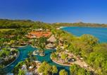 Villages vacances Tamarindo - The Westin Golf Resort and Spa, Playa Conchal - All Inclusive-4